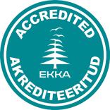 akrediteeritud_3